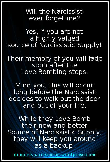 how to change a narcissist husband